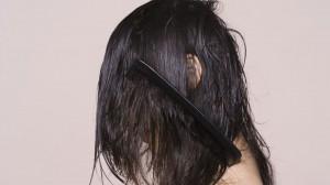 cheveux-en-bataille_1247444
